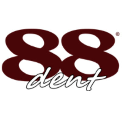 88Dent by 8853 Spa<