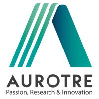 Aurotre Srl