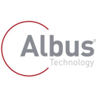 Albus Technology<