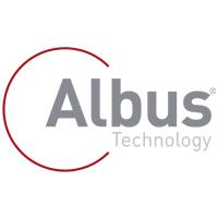Albus Technology
