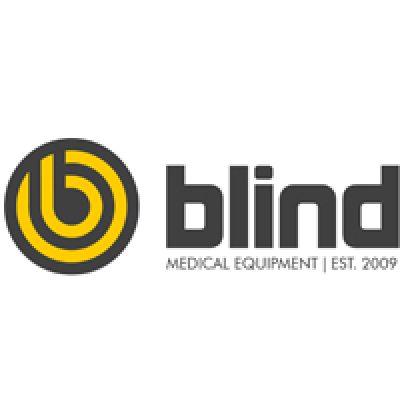 Blind Srl<