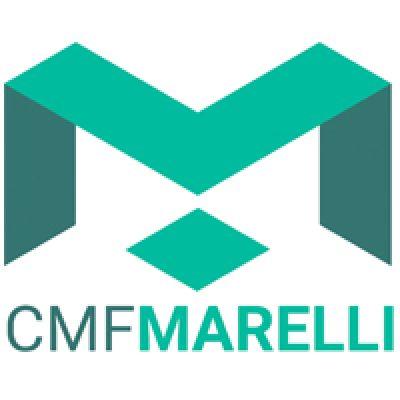 CMF Marelli Srl<