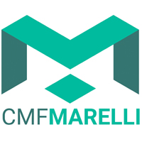 CMF Marelli Srl
