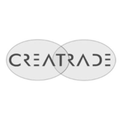 Creatrade Srl<