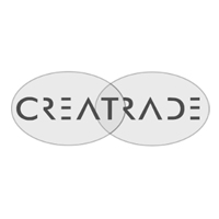 Creatrade Srl
