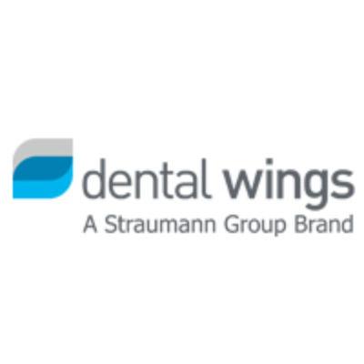 Dental Wings Inc.<