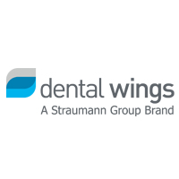 Dental Wings Inc.