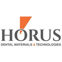 Horus Srl