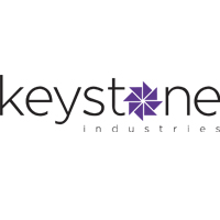 Keystone Industries GmbH