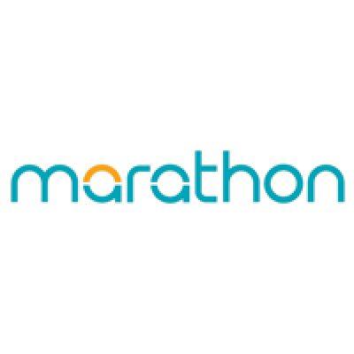 Marathon Italia Srl<