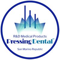 Pressing Dental Srl