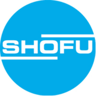 Shofu Dental GmbH<