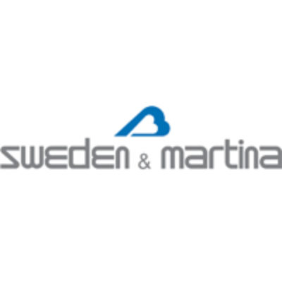 Sweden & Martina Spa<