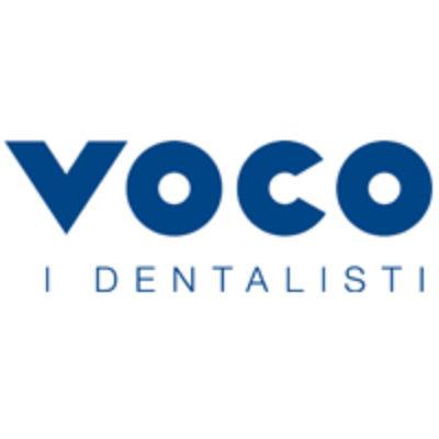 Voco GmbH<