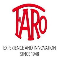 Faro Spa