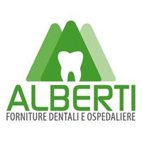 Alberti Forniture Dentali Srl