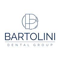 Bartolini Dental Group Srl