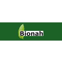 Bionah Srl