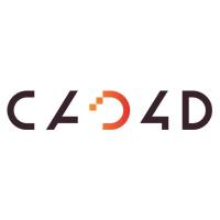 CAD 4D Srl