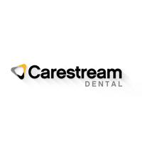 Carestream Dental Italy Srl