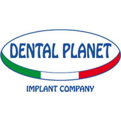 Dental Planet Sas<