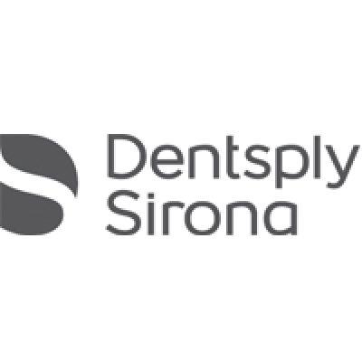 Dentsply Sirona Italia Srl<