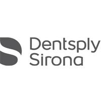 Dentsply Sirona Italia Srl