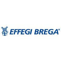 Effegi Brega Srl