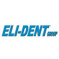 Elident Group Spa