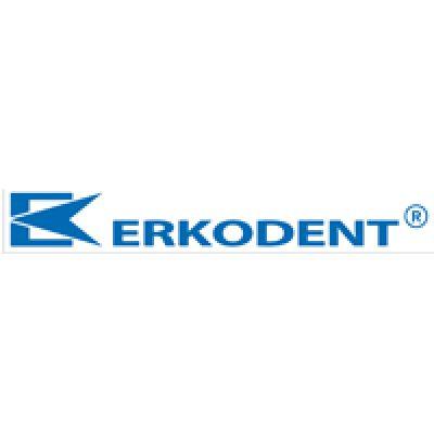 Erkodent Erich Kopp GmbH<