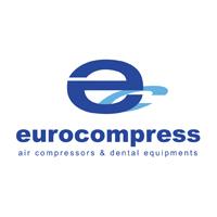 Eurocompress di Garofalo Giuseppe