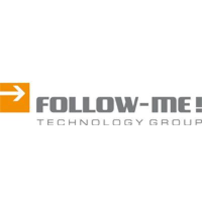 Follow Me South Europe Srl<