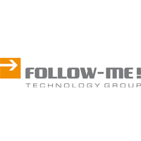 Follow Me South Europe Srl