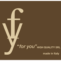 For you High Quality Srl