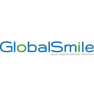 Globalsmile.net<
