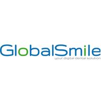 Globalsmile.net