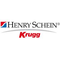 Henry Schein Krugg Srl