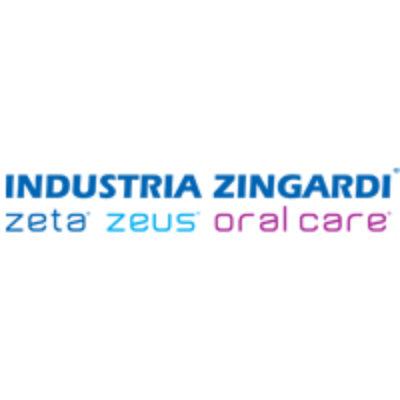 Industria Zingardi Srl<