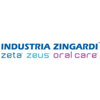 Industria Zingardi Srl