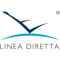 Linea Diretta Srl