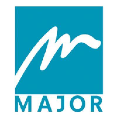 Major Prodotti Dentari Spa<