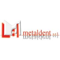 Metaldent Srl