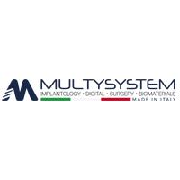 Multysystem Srl