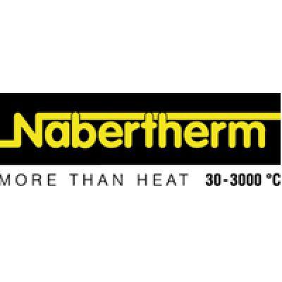 Nabertherm GmbH<