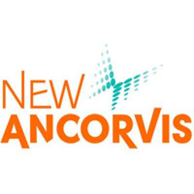 New Ancorvis Srl<