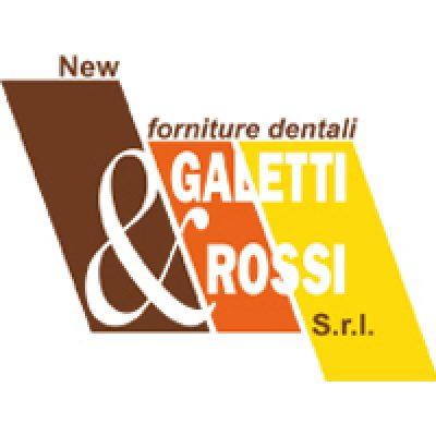 New Galetti e Rossi Srl<