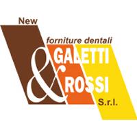 New Galetti e Rossi Srl