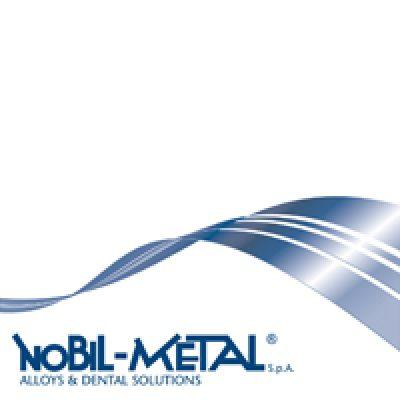 Nobil Metal Spa<