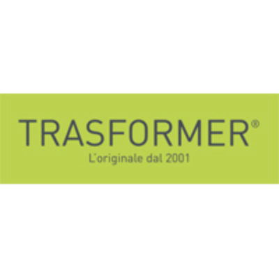 Trasformer system<