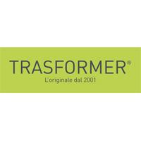 Trasformer system